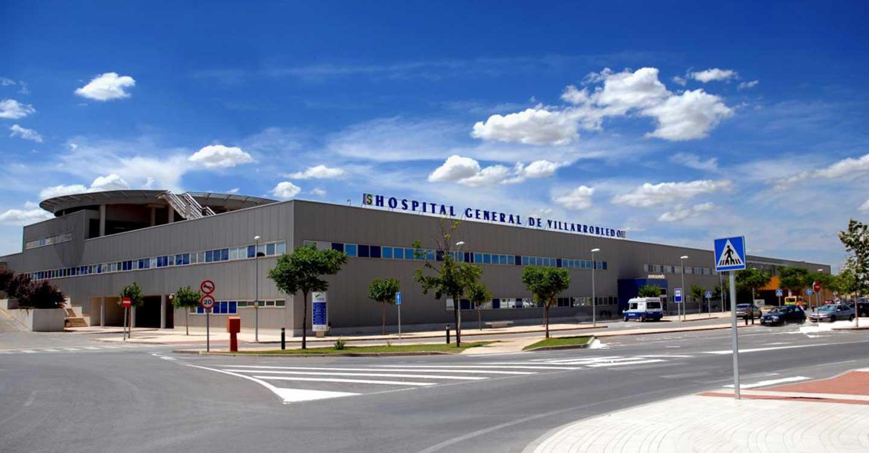 El Gobierno regional da instrucciones a la empresa concesionaria del servicio de transporte entre Villarrobledo-Albacete para garantizar el desplazamiento del personal sanitario