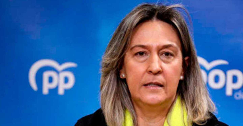 Guarinos lamenta la desaparición de Page y un Gobierno que han decidido huir de los problemas y abandonar a los castellano manchegos en los momentos más difíciles y de mayor incertidumbre