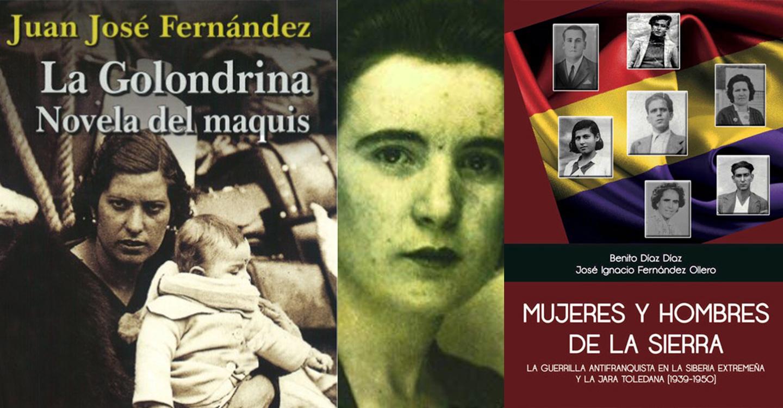Guerrilleros Manchegos: