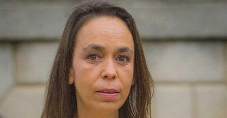 Helena Galán, mujer más votada en las elecciones internas de Podemos CLM al Consejo Ciudadano Autonómico