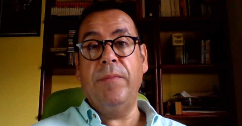 IU CLM lanza 314 propuestas económicas y sociales para recuperar Castilla-La Mancha