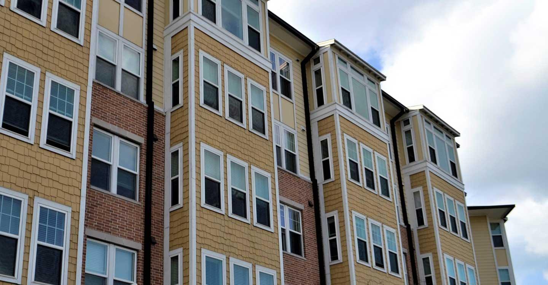 IU CLM alerta de la falta de presupuesto para las ayudas al alquiler de viviendas