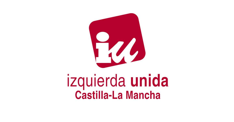"""IU responde al PSOE: """"El municipalismo se demuestra en la práctica"""""""