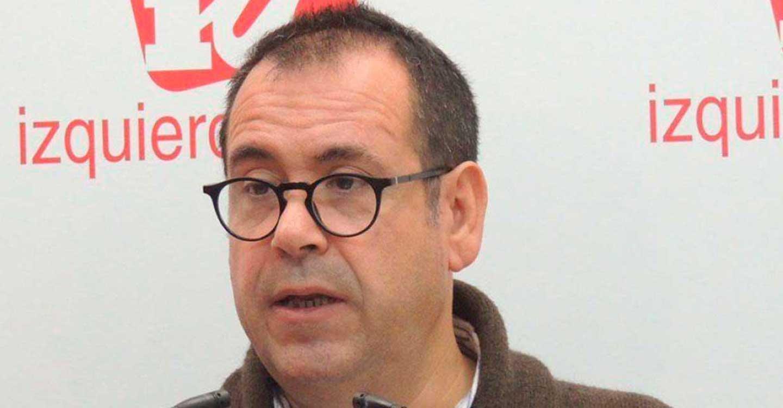 IU CLM pide que no se relajen las medidas de prevención y seguridad en las empresas de Castilla-La Mancha