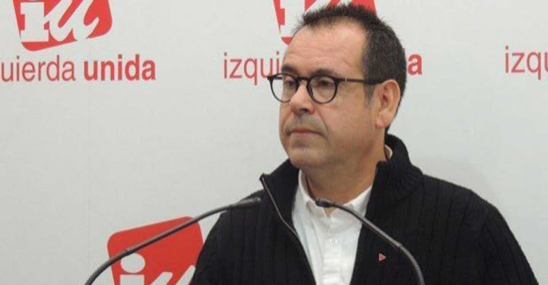 IU C-LM rechaza el ERE en la plantilla de La Tribuna de Toledo y Ciudad Real