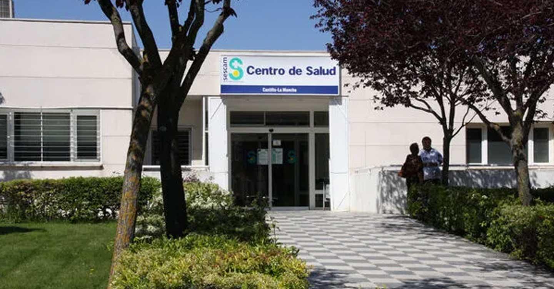 IU CLM exige que se refuerce los servicios de medicina laboral y preventiva