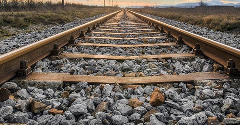 Izquierda Unida de Castilla-La Mancha reclama un papel importante del ferrocarril en la lucha contra el cambio climático y la despoblación rural
