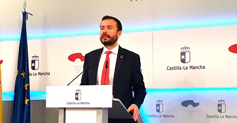 La Junta agradece a las operadoras de telecomunicaciones que garanticen las conexiones durante el Estado de Alarma
