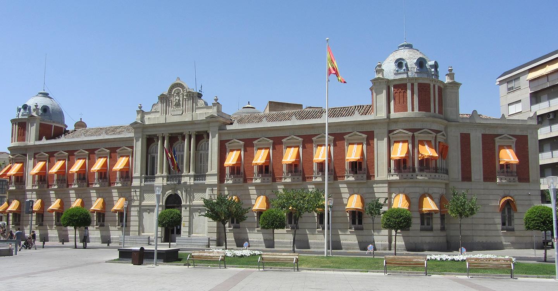 La Comisión Federal de Listas del PSOE aprueba por unanimidad y sin cambios las propuestas para las Diputaciones Provinciales de C-LM