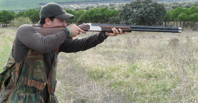 La Federación de Caza de CLM pone a disposición de los cazadores numerosos servicios