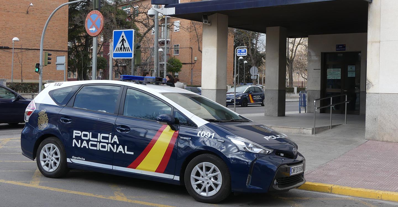 La Policía Nacional reforzará las medidas de seguridad en Castilla-La Mancha durante los acontecimientos más importantes del verano