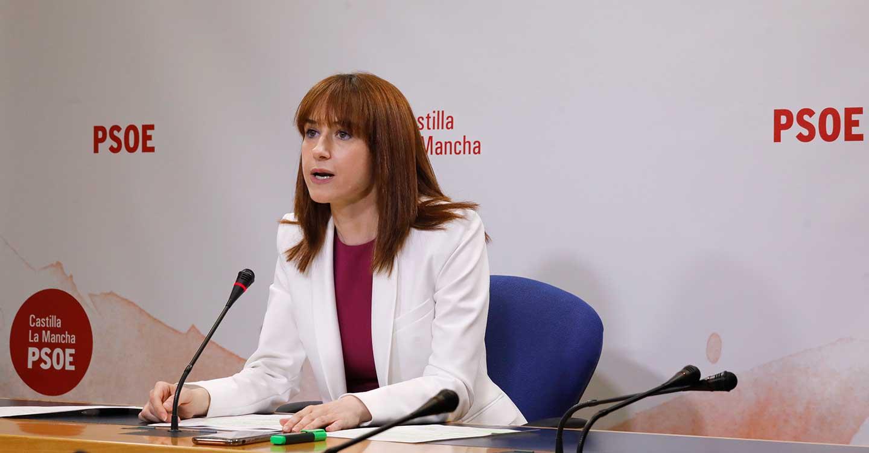 """López: """"El Gobierno de Page ha hecho, está haciendo y hará todo lo humanamente posible para vencer al virus"""""""