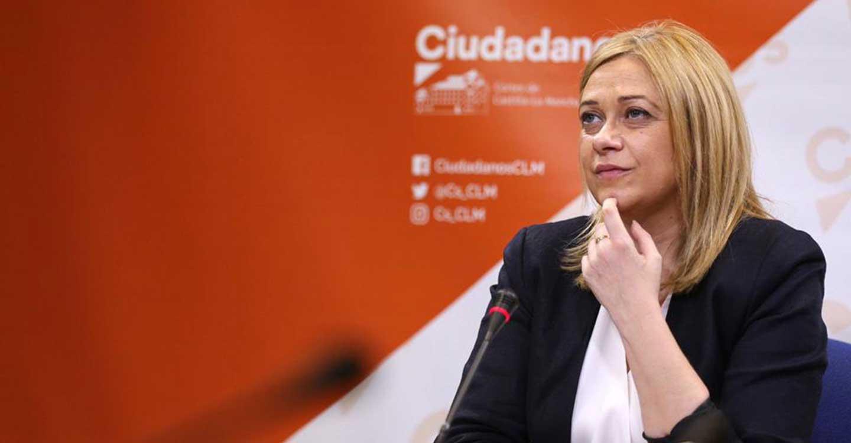 Ciudadanos lamenta la mala comunicación por tren entre los principales municipios de Castilla-La Mancha