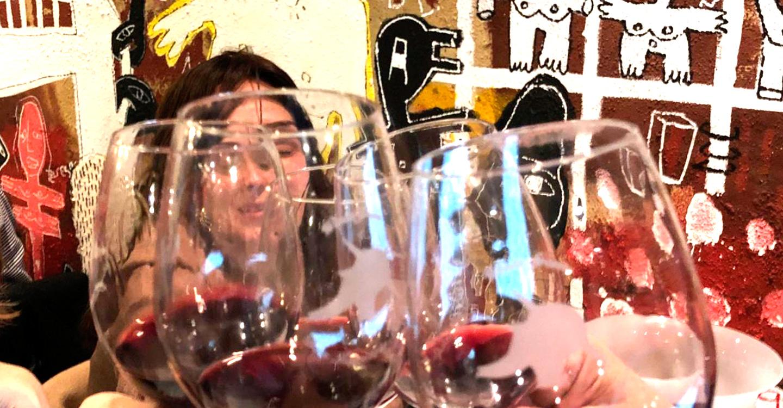 Más de 800 personas, de entre 25 y 40 años, se han introducido en la cultura del vino a través de las catas comentadas de la Fundación Tierra de Viñedos