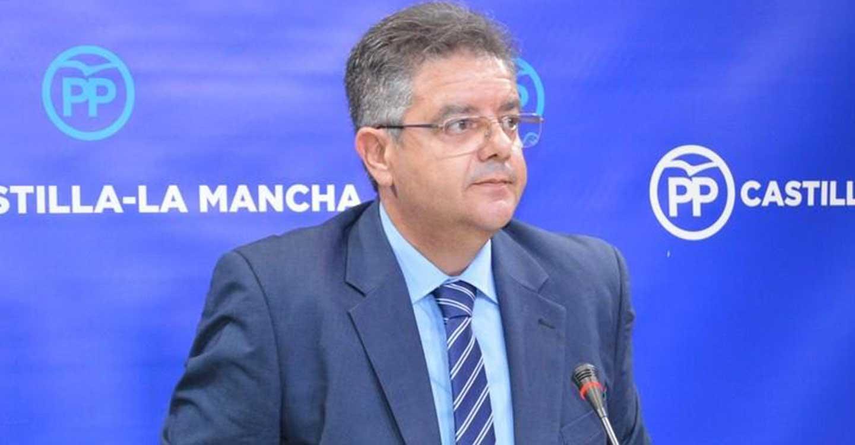Moreno espera que la Ley de Evaluación Ambiental de Castilla-La Mancha sirva para desbloquear proyectos de evaluación medioambiental tan demandados por el sector agrario
