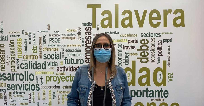 """Muro insta a Núñez a mirar al presidente de CyL que considera que """"las decisiones del Ministerio son fundamentales para proteger la salud"""""""