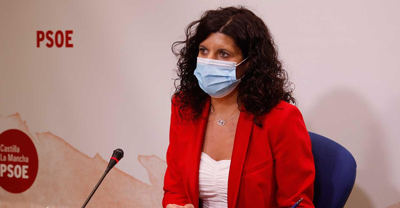 """Navarrete pide a Núñez """"responsabilidad"""" y que """"destierre de una vez el interés partidista"""""""