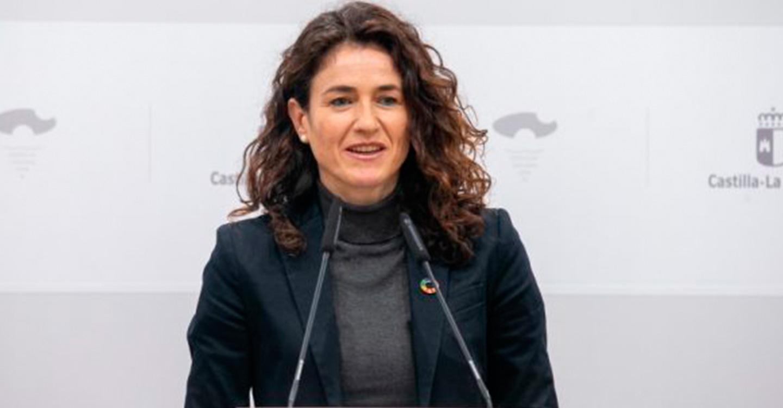 El paro baja en 1.228 personas en Castilla-La Mancha y cae al segundo registro más bajo de la serie histórica en noviembre, 170.609 personas