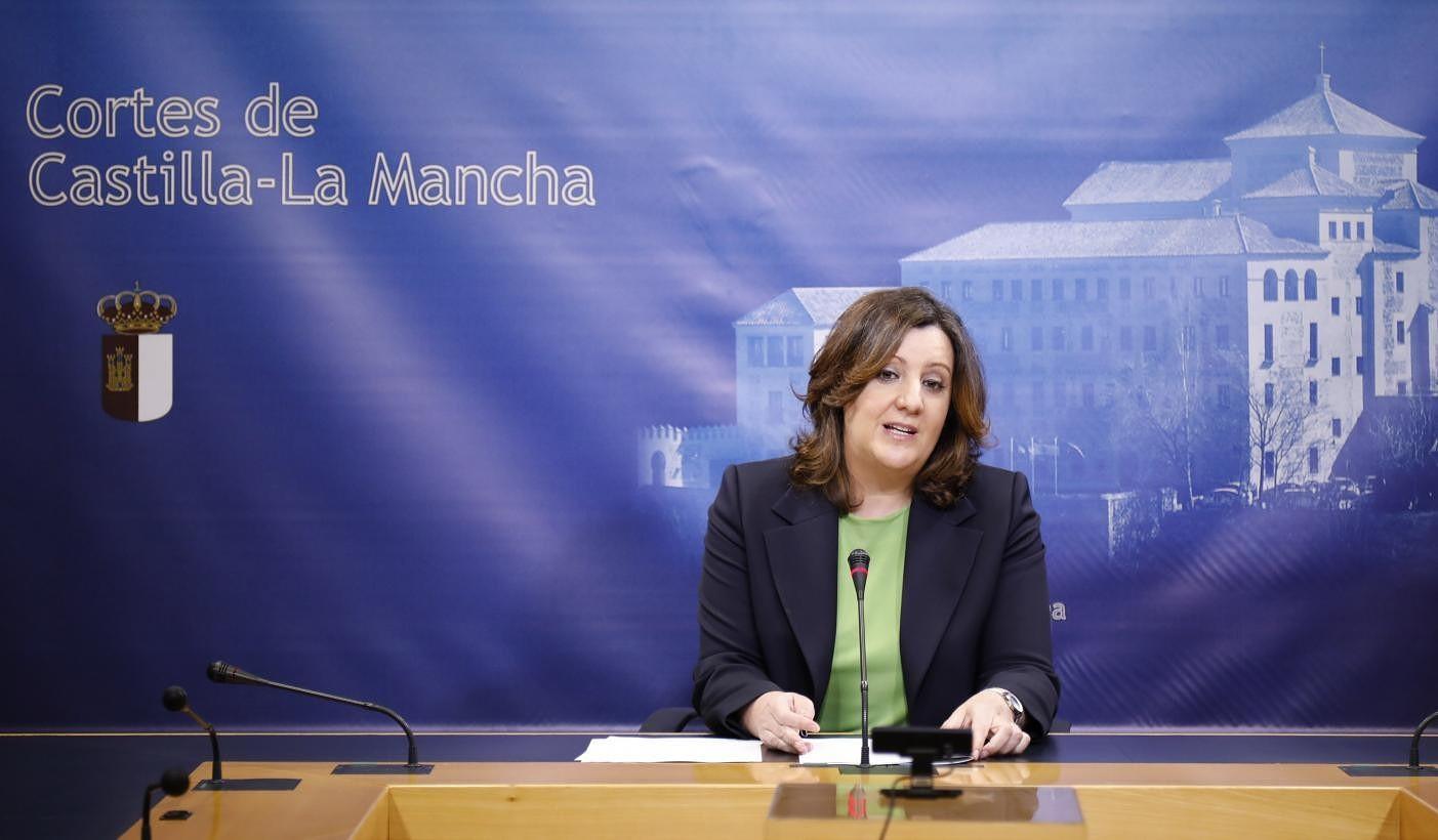 La Consejería de Economía, Empresas y Empleo activa proyectos inversores de licitación y obra pública por 5 millones de euros para impulsar la reactivación económica