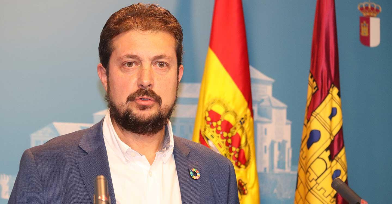 Pérez Torrecilla: