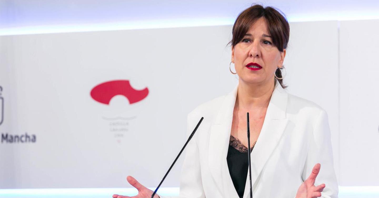El Gobierno regional convoca ayudas para la puesta en marcha de planes de igualdad para empresas, entidades sin ánimo de lucro y entidades locales con un presupuesto de 125.000 euros.