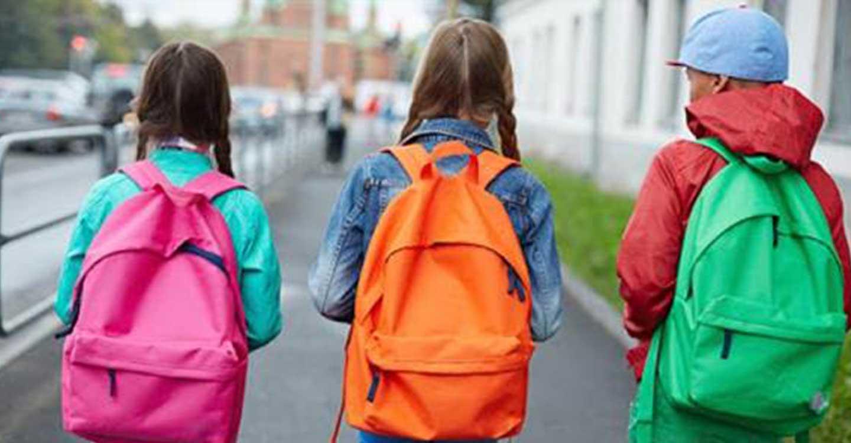 Plena inclusión reclama a las CCAA y al Estado un Plan de Garantía Educativa para una vuelta a las aulas que no olvide al alumnado con discapacidad intelectual o del desarrollo
