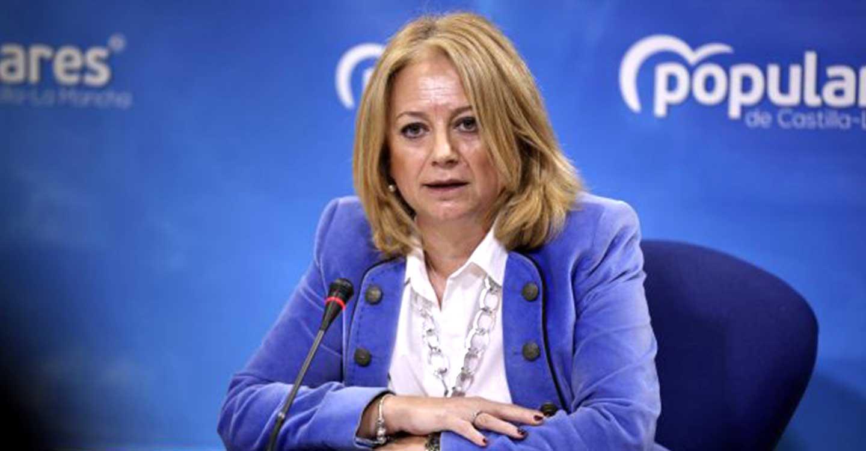 El PP-CLM  denuncia que Castilla-La Mancha lideró la destrucción de empleo en el último año con 3.324 parados más respecto a 2019