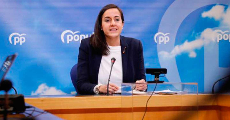 El PP-CLM denuncia que la nefasta gestión de Page al frente de la crisis sanitaria solo ha traído más desigualdad a nuestra región