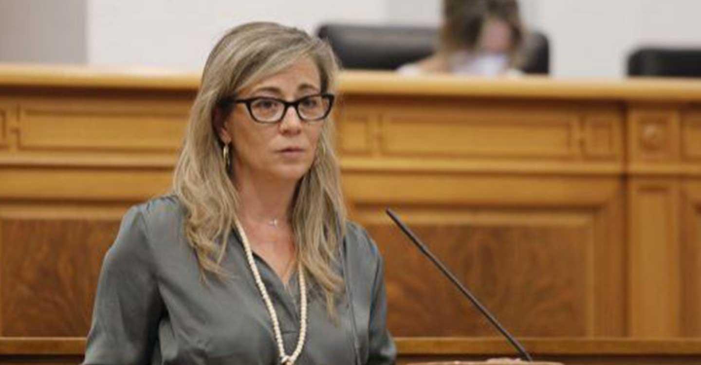 El PP-CLM denuncia que Page tenga que aplicar `duras y restrictivas´ medidas frente al coronavirus por haber estado desaparecido durante más de 15 días