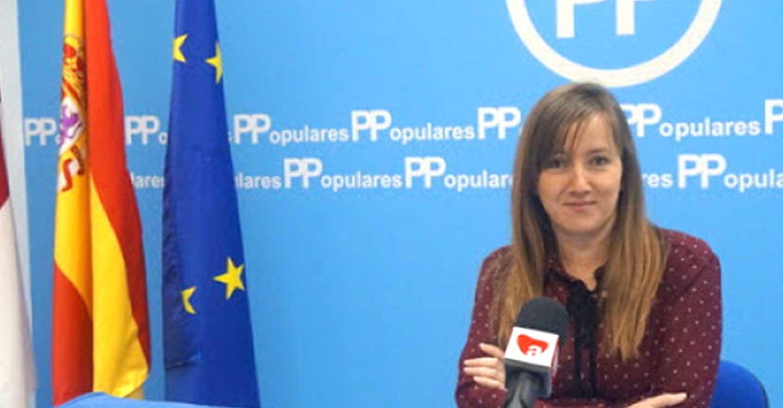 El PP-CLM exige a Page que deje a un lado sus mentiras y se centre en gobernar y resolver los problemas de los castellano-manchegos