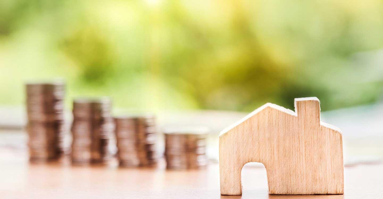 Castilla-La Mancha es la región que más ajusta el precio de la vivienda frente al año pasado: un 5,51%