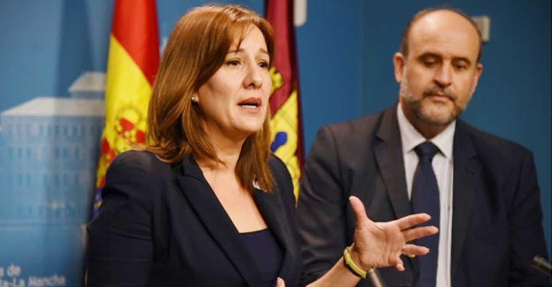 El presupuesto del Instituto de la Mujer de 2020 bate récord histórico con casi 24 millones de euros para promover la igualdad y la lucha contra la violencia de genero