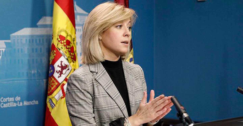 El PSOE de Castilla-La Mancha lamenta la campaña de