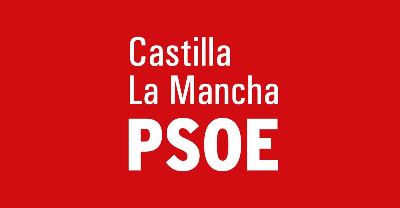 El PSOE de Castilla-La Mancha lamenta que, ante una crisis que ataca a todos por igual, la de Paco Núñez sea la única oposición regional que no ayuda a salir de la crisis en España, y vuelve a reclamar unidad