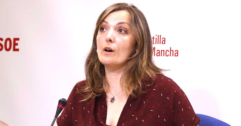 El PSOE de CLM destaca la capacidad de pacto del Gobierno de Page frente al rechazo a acordar de Núñez