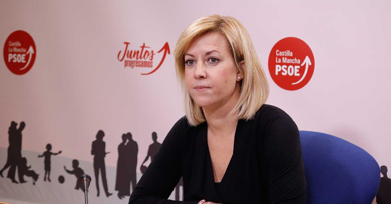El PSOE de CLM pregunta a García Egea si habrá comisión sobre el coronavirus donde gobierna el PP