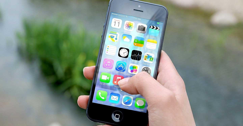 Trescom: ¿Vas a comprar el primer smartphone para tus hijos en las rebajas? : 5 consejos para gestionar su uso sin morir en el intento