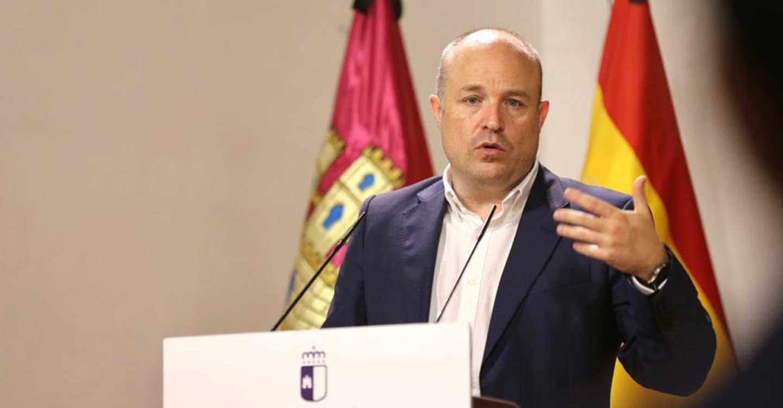 """Ruiz (Cs): """"Es tiempo de concordia y no de trincheras"""""""