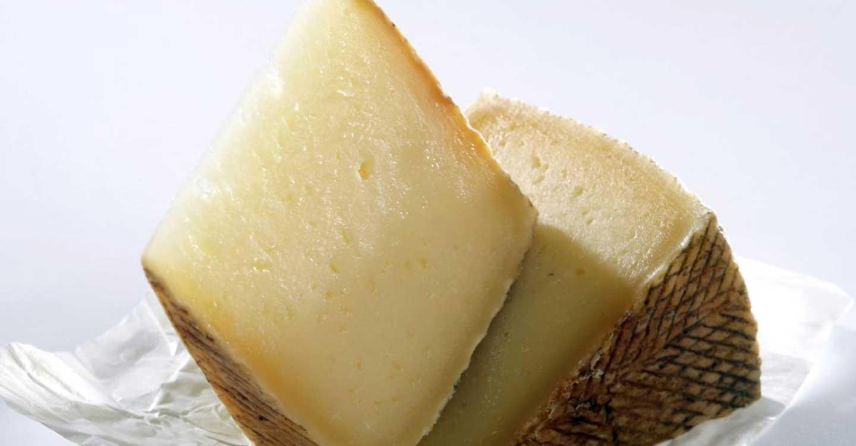 Sale a información pública el decreto que regulará la venta directa de productos agroalimentarios en Castilla-La Mancha