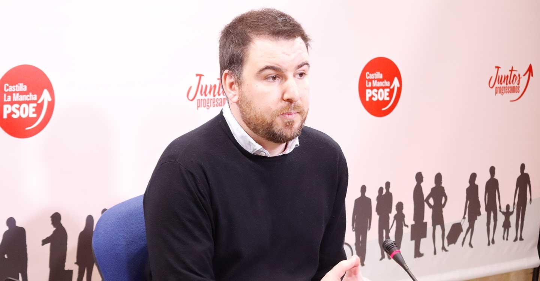 Sánchez Requena :