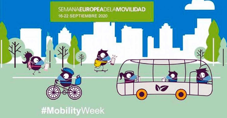 CCOO CLM aboga por el fomento de una movilidad de viajeros/as y mercancías sostenible