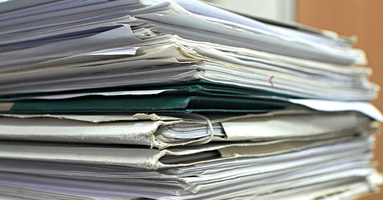STE-CLM pide que se reduzca la labor burocrática del profesorado