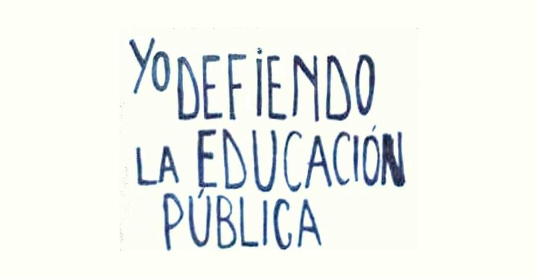 STE-CLM lamenta que sí haya programa de refuerzo para la escuela privada subvencionada de CLM pero no para la escuela pública rural