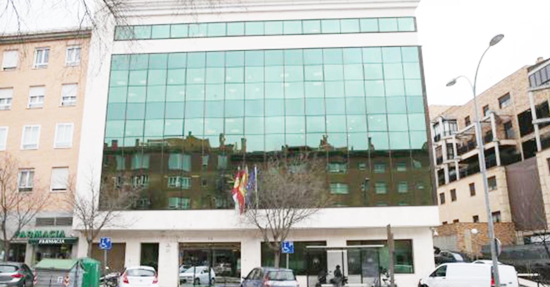 El Gobierno regional destina más de 1,6 millones de euros a ayudas para la sustitución de ventanas y calderas que mejoren la eficiencia energética