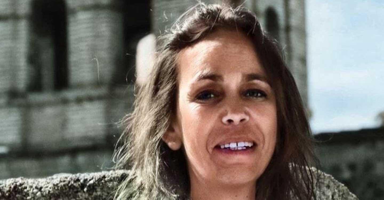 Todas Somos Podemos pide un debate virtual para evitar riesgo de contagio por covid-19