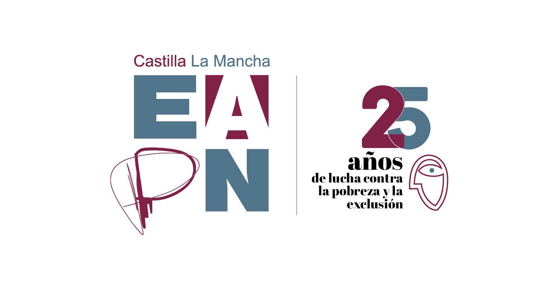 Trabajadores sociales de CLM piden más refuerzo humano en servicios sociales