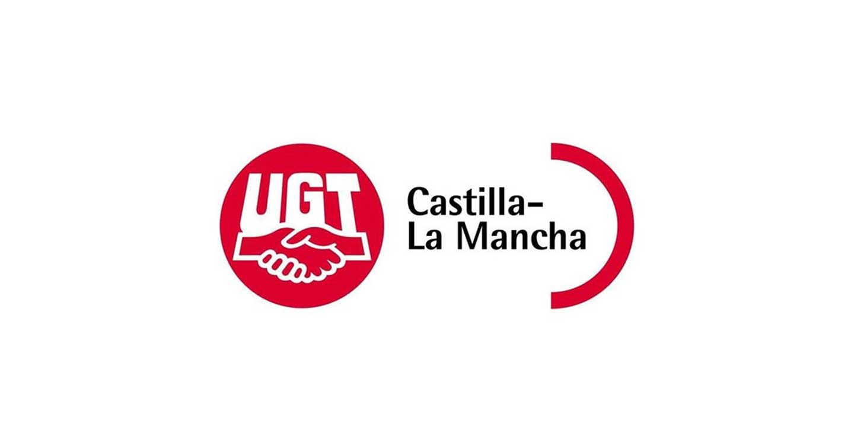 UGT CLM pide rapidez en las ayudas y proyectos de los fondos europeos para mejorar el empleo