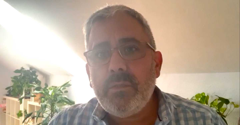 UPTA CLM estima que más de 700.000 trabajadores autónomos, de los cuales 40.000 de ellos serán castellano-manchegos se beneficiarán del nuevo rescate al trabajo autónomo