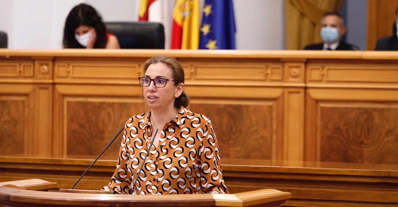 """Ciudadanos pide a los políticos dar ejemplo a la sociedad, unir fuerzas y ser """"útiles"""""""