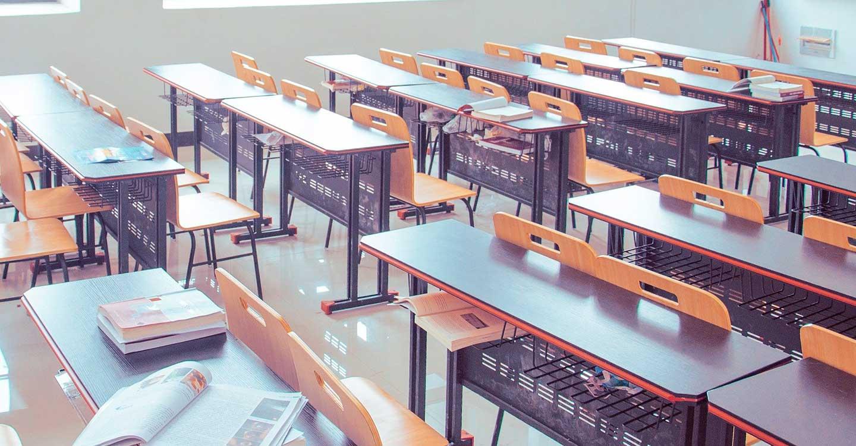 ANPE agradece el gran esfuerzo de los docentes y las docentes por mantener la educación en estos difíciles momentos